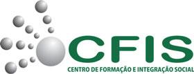 CFIS - Centro de Formação e Aprendizagem