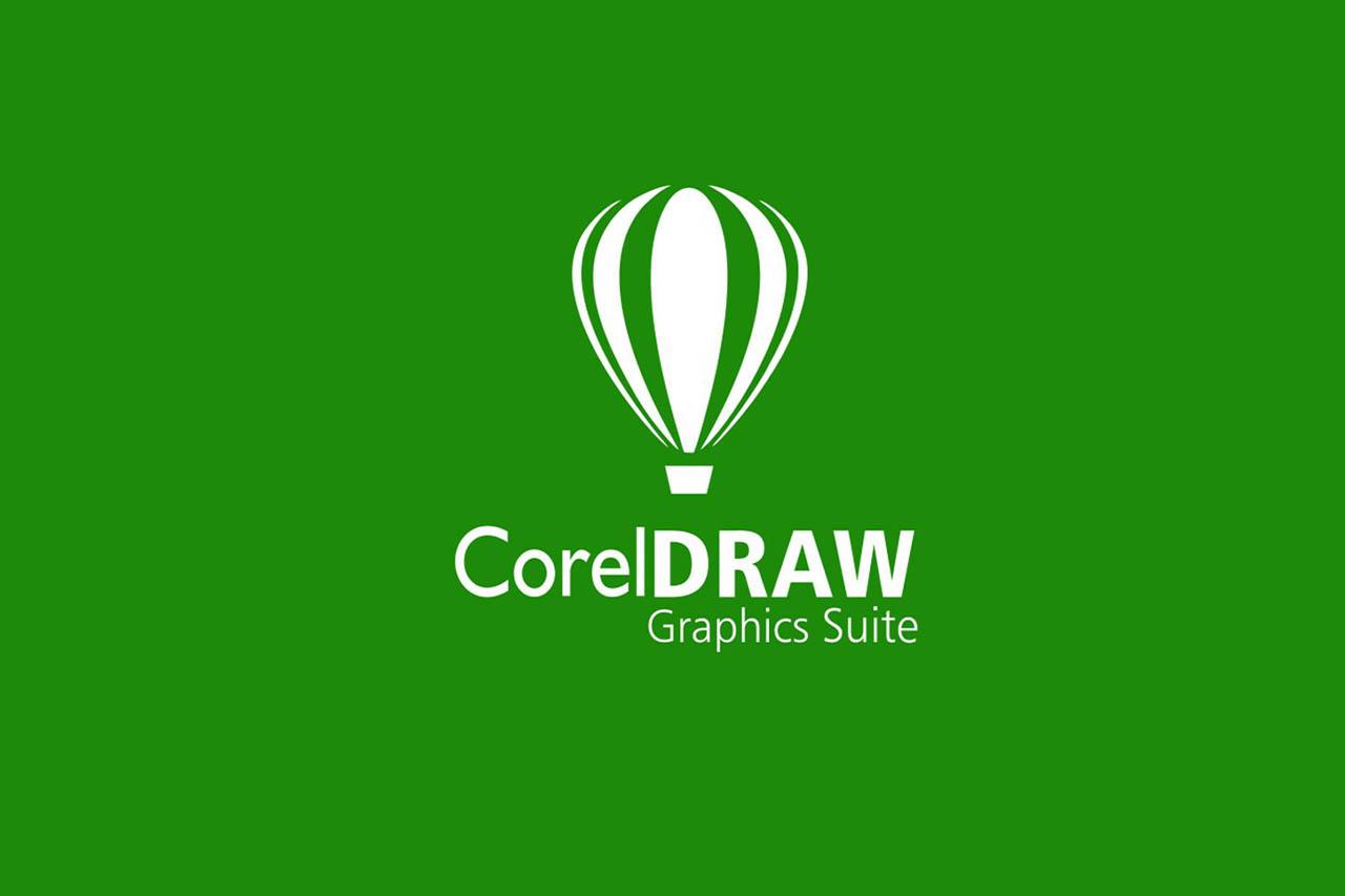 CorelDRAW EAD