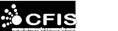 CFIS – Centro de Formação e Integração Social